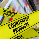 Buyer beware: Counterfeit copies steal your style